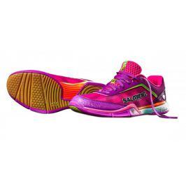 Halová obuv Salming Viper 2.0 Women