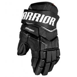 Rukavice Warrior Covert QRE SR