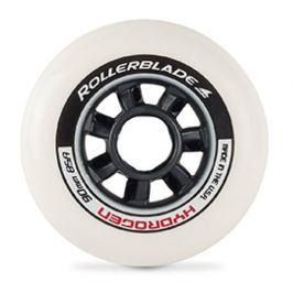 Inline kolieska Rollerblade Hydrogen 90 mm 85A 8 ks