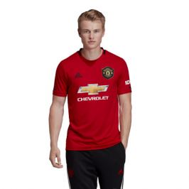 Dres adidas Manchester United FC domáce 19/20