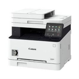 Multifunkčné zariadenie Canon i-SENSYS MF645Cx 3102C001AA