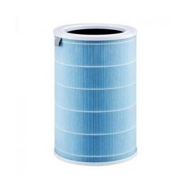 Xiaomi Mi Air Purifier Anti-formaldehyde Filter 6970244523211
